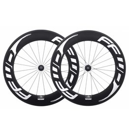FFWD F9R DT-240S wielset
