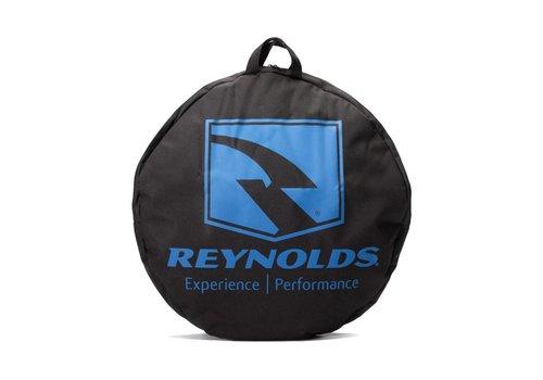 Reynolds Wieltas enkel