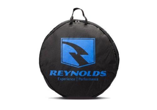 Reynolds Wieltas dubbel