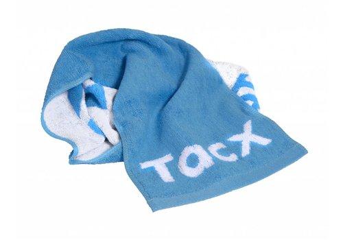 Tacx Handdoek