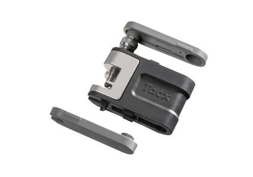 Tacx Mini kettingpons
