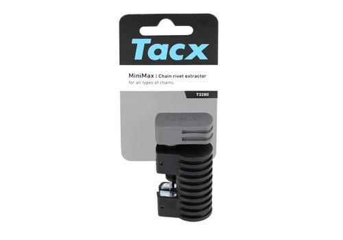 Tacx Mini Max kettingpons