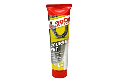 CyclOn Course vet (150ml)