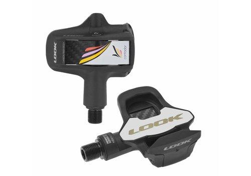Look Pedaal Blade 2 Premium CR 12 Contador editie