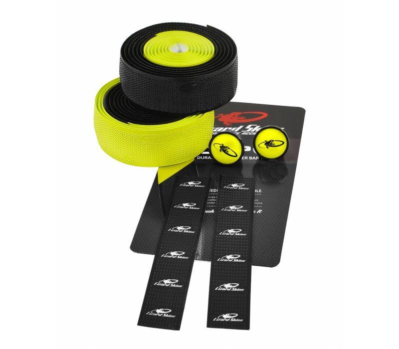 Stuurlint DSP 2.5mm - Dual Color