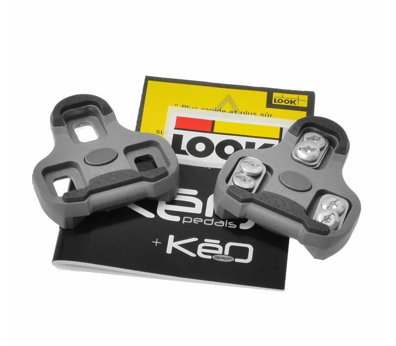 Keo Blade 8