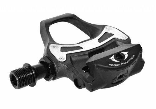 Shimano 105 5800 SPD-SL pedalen
