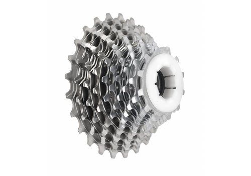 Campagnolo Record 10-speed cassette