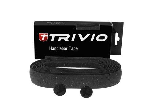 Trivio Stuurlint cork 2.5mm
