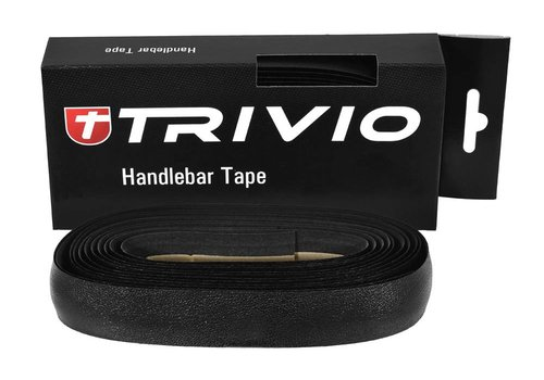 Trivio Stuurlint Pro 2.5mm
