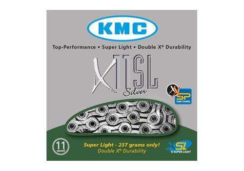 KMC Ketting X11SL 11-speed