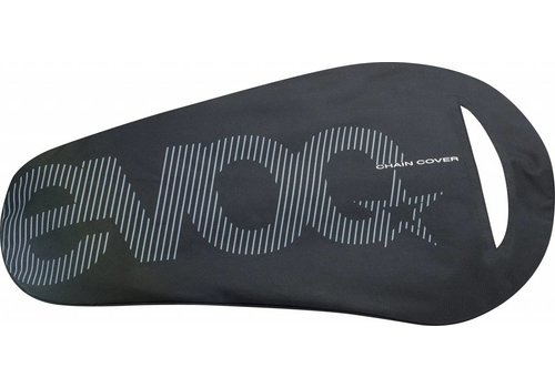 EVOC Kettinghoes