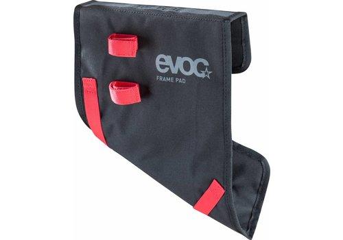 EVOC Frame bescherming
