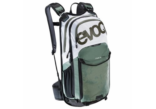 EVOC Stage 18L