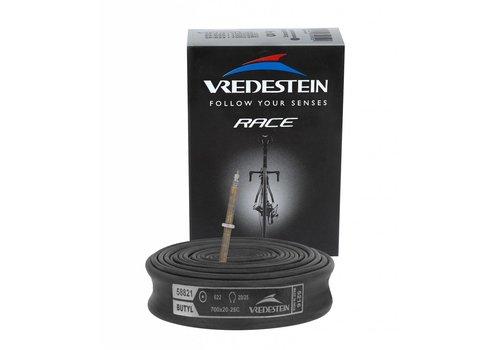 Vredestein BIB Race 700X20/25C Presta