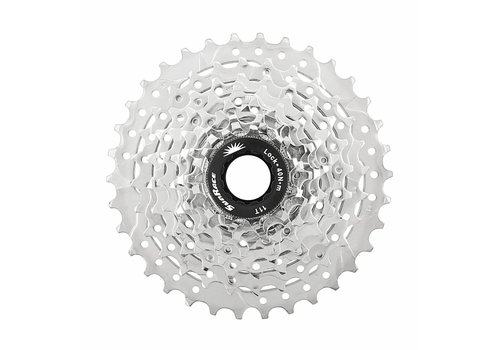 Sunrace Cassette MTB CSM96 11-32 9-speed
