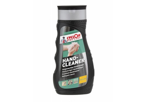 CyclOn Handcleaner (300ml)