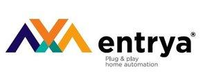 Entrya
