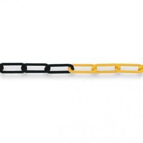 Nylon ketting voor Tousek Lift x2, 6m