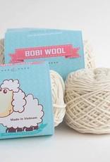 Schaf Schäfchen Tinkle Sheep