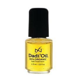 Famous Names Dadi Oil