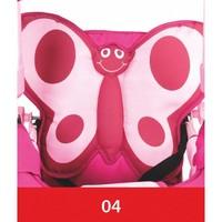 Babyschommel-Kinderschommel 04 Vlinder
