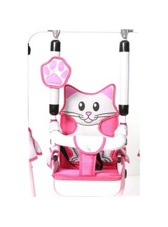 Babyschommel-Kinderschommel 06 kat