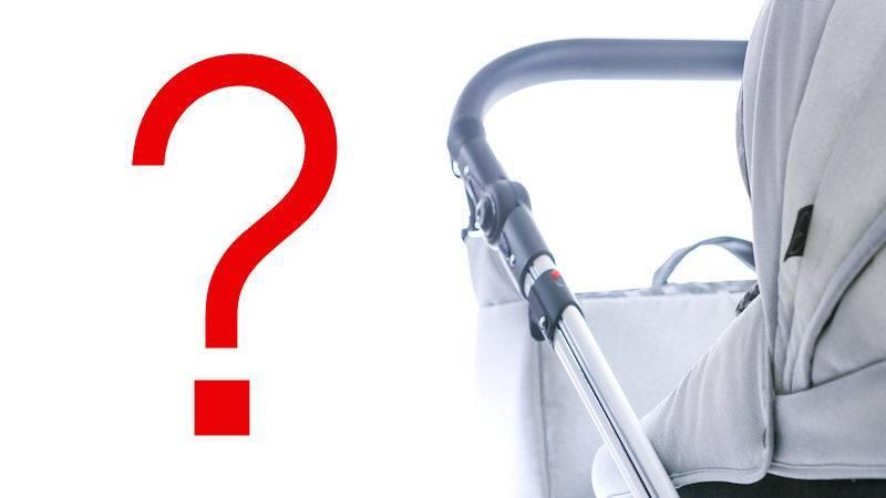de beste kinderwagen kun je vinden bij baby en kinderwereld