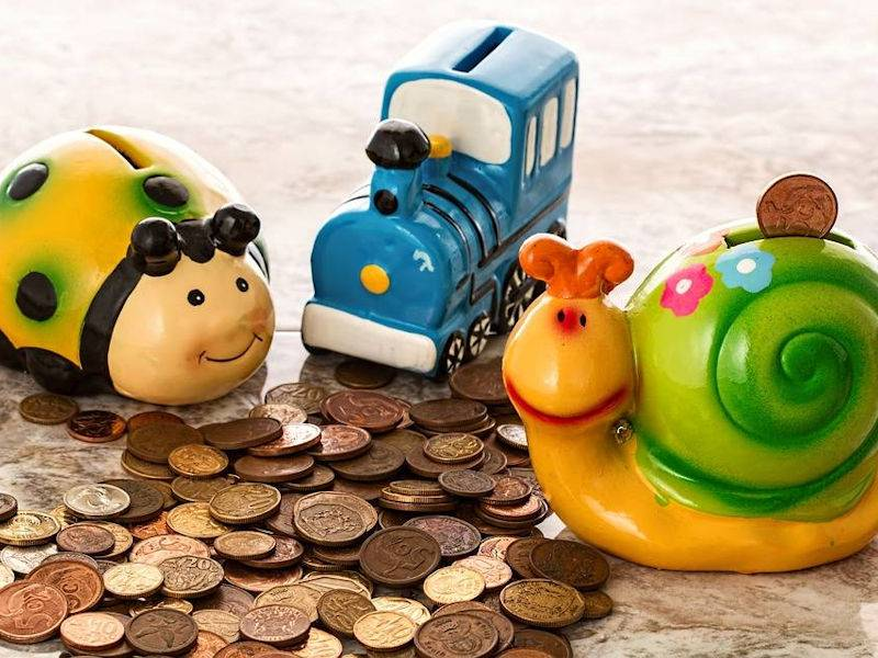 goedkope kinderwagen kopen