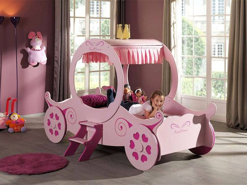 kindermeubels n waarom ze verschillen van andere meubels