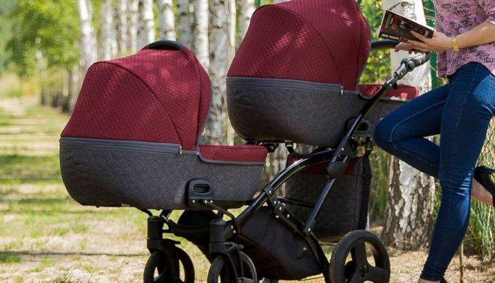 Welkom bij baby en kinderwereld baby en kinderwereld for Tweeling ledikant