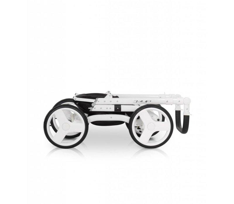 Combi kinderwagen Drift - 01