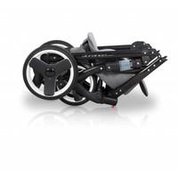 Combi kinderwagen Durango Sport - mala
