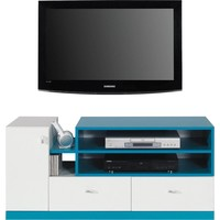 TV-Audio meubel Senn 12