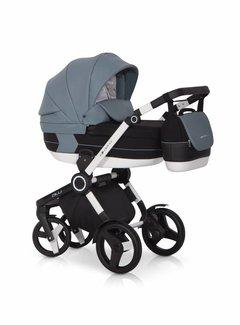 Combi kinderwagen Expero 03