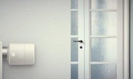 Verwarm jij je huis al, zoals jij dat wilt?