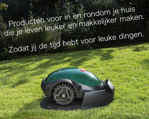 Omnimatic.nl banner 1