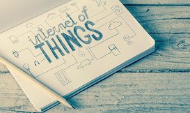 Is Internet of Things iets voor mij?