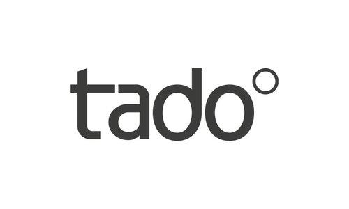 Tado°