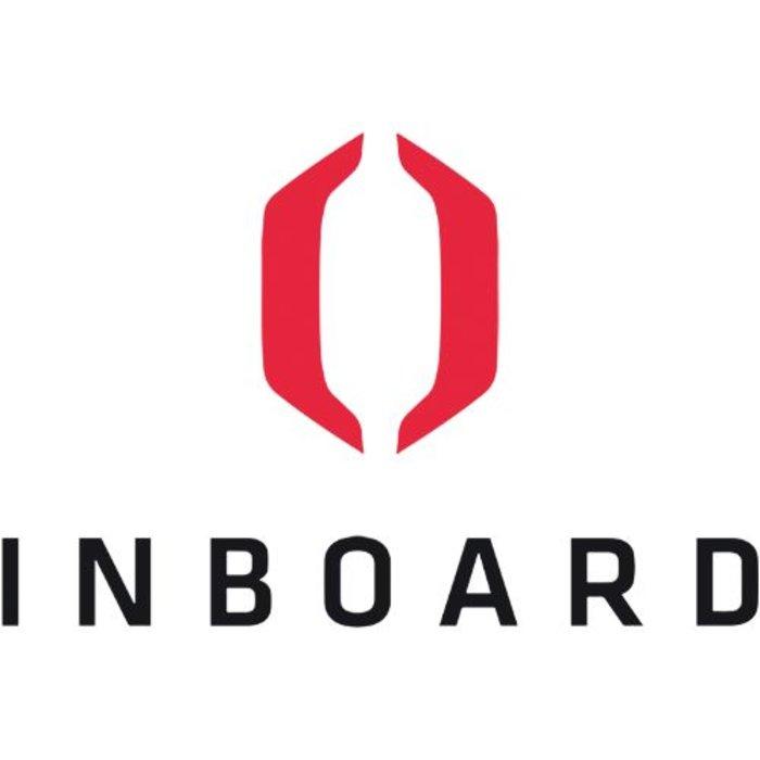 Inboard Technology