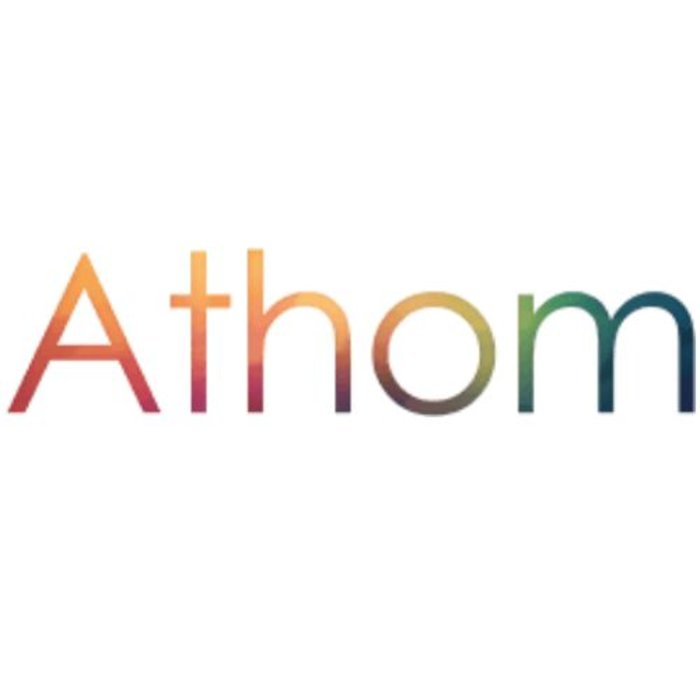 Athom