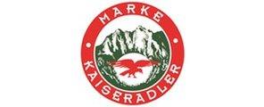 Marke Kaiseradler