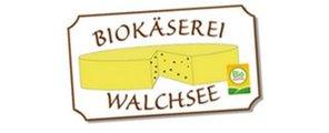 Biokäserei Walchsee