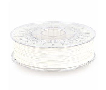 Colorfabb PLA 'Standard White'