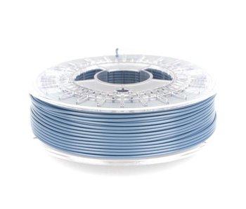 Colorfabb PLA 'Blue Grey'