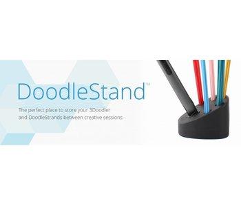3Doodler DoodleStand 2.0