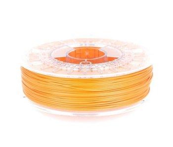 Colorfabb PLA 'Dutch Orange'