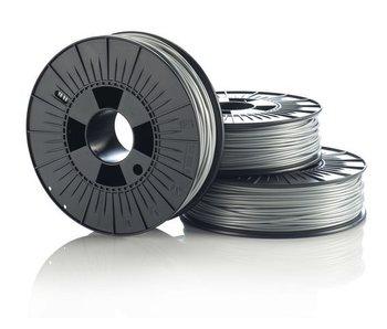 Ultimaker PLA Silver - Metallic