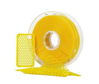 Polymaker PolyFlex Geel