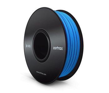Zortrax Z-ABS Blue